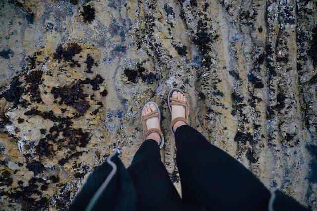 セブ島・カワサン滝の魅力と行き方を大公開【世界の美しい滝100選】