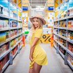 セブ島のスーパーマーケットで買えるお土産15選【格安最安値!】