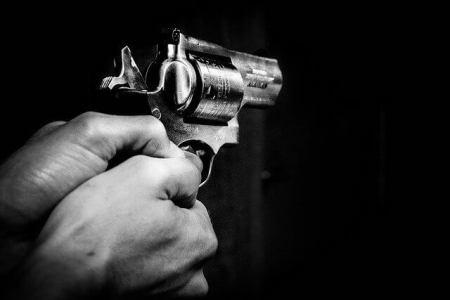 セブ島の治安・危険情報【2020年最新版・日本人が犯罪被害に】
