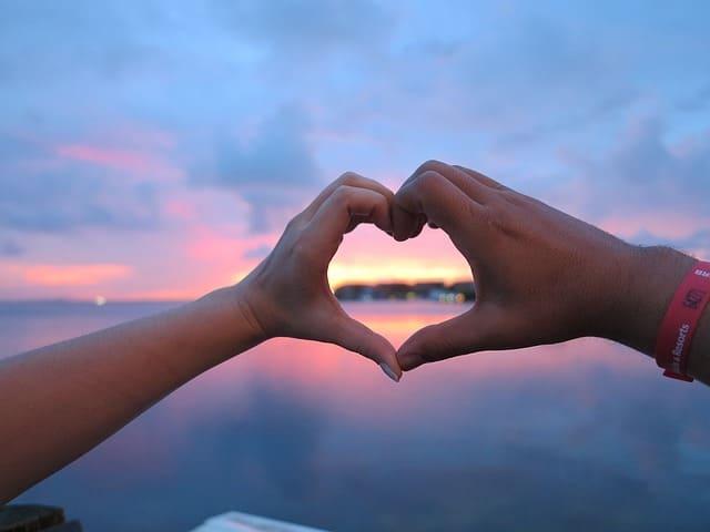 セブ島へ新婚旅行!ハネムーンにお勧めリゾートホテル&お勧めプラン