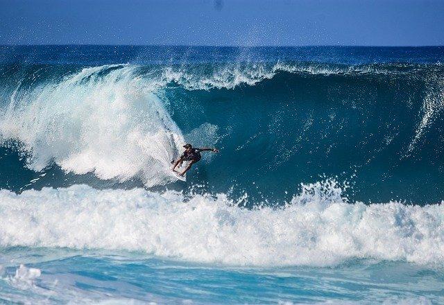 フィリピンのおすすめサーフィンスポット12選【初心者から上級者】