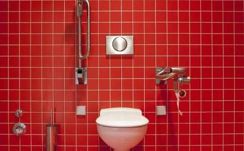 セブ島のトイレ事情まとめ10選【困らないために事前チェック】