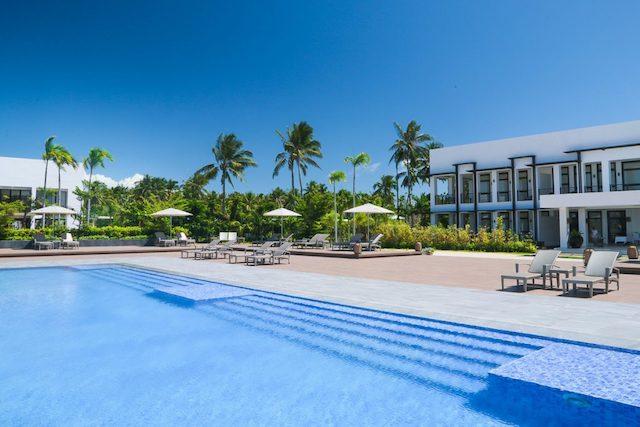 Kandaya Resort【最新版】セブ島おすすめ5つ星ホテル10選【超高級リゾートホテル】