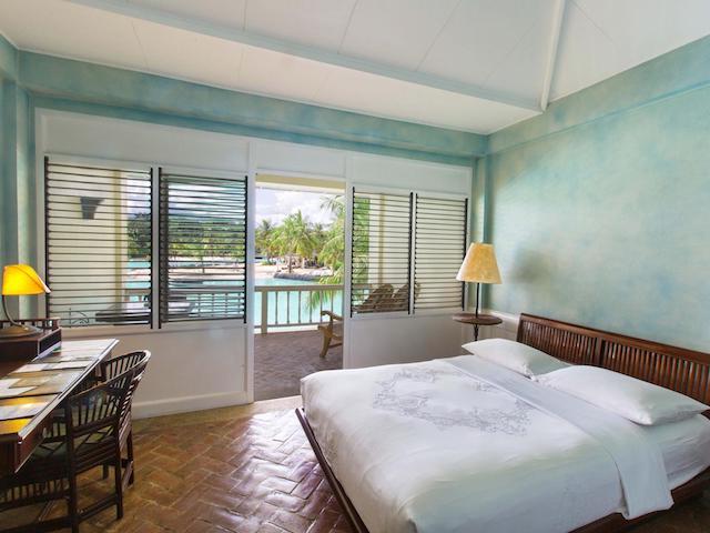 Plantation Bay Resort and Spa【最新版】セブ島おすすめ5つ星ホテル10選【超高級リゾートホテル】