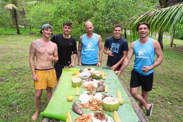 フィリピンで活躍!旅系人気ユーチューバー(YouTuber)5選