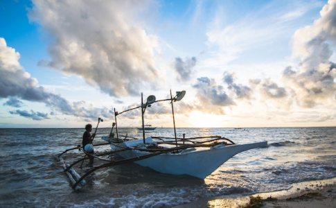 冬でもセブ島は常夏!セブ島の服装や気候まで徹底リサーチ