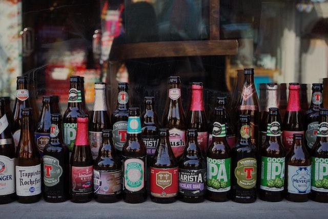 セブ島】フィリピン国産のおすすめビール銘柄12選飲み比べ!