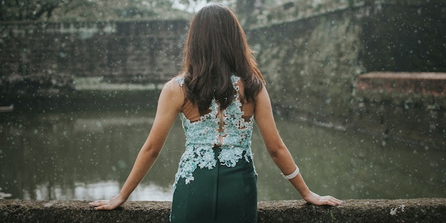 【フィリピンの売春】セックスワーカーの真実とサイバーセックスの闇