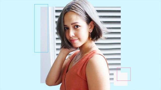 Patricia Prieto「フィリピンの美人インスタグラマー/インフルエンサー」