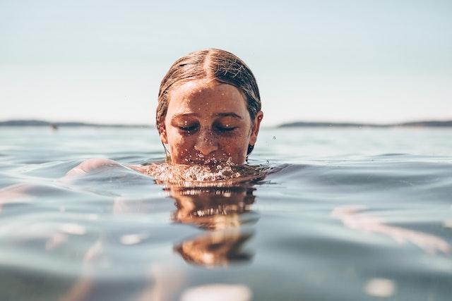 フィリピンの水着ブランドおすすめ7選【水着を現地調達】