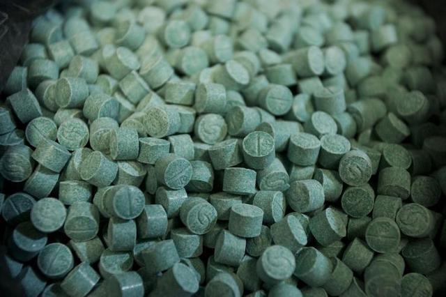 【フィリピンのパーティードラッグ事情】クラブと薬物の闇の関係