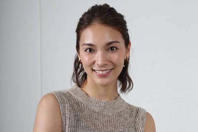フィリピン人と日本人のハーフまとめ12選【ジャピーノ】