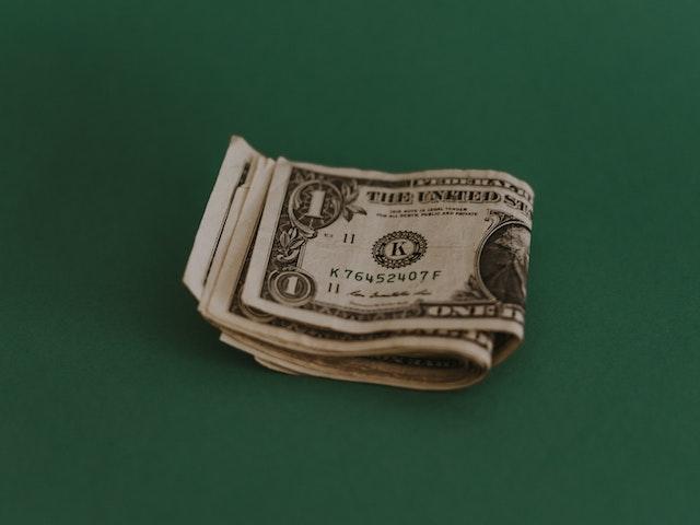 【セブ島のおすすめ両替所】セブ島で両替や換金するなら絶対ココ!