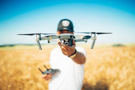 【フィリピンでドローンを飛ばそう】空撮の規制法はどうなってるの?