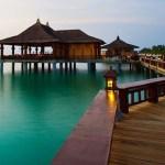 【バレシン島】フィリピンの会員制VIP超高級リゾートアイランド