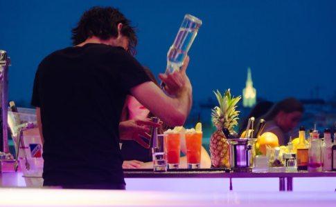 【夜景が綺麗】セブ島のルーフトップバー人気8選まとめ【保存版】