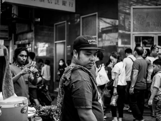 フィリピンのストリートフード人気20選まとめ【屋台のグルメ】