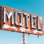 セブ島の人気モーテル6選まとめ【ラブホだからショートタイム可能】