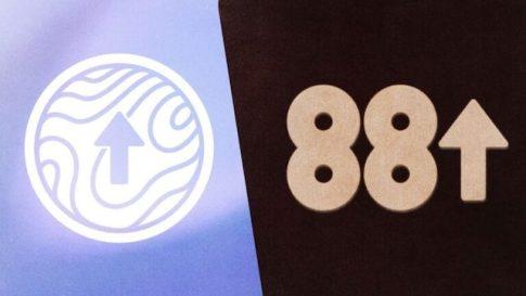 【88rising】フィリピン音楽レーベル・パラダイス・ライジング