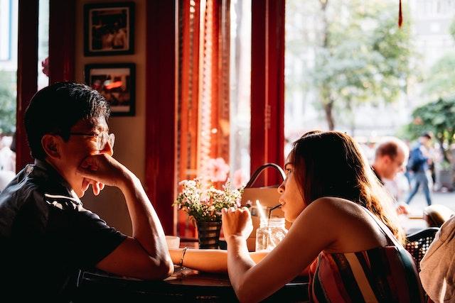 フィリピン人女性と出会える方法10選【フィリピンの夜遊び】