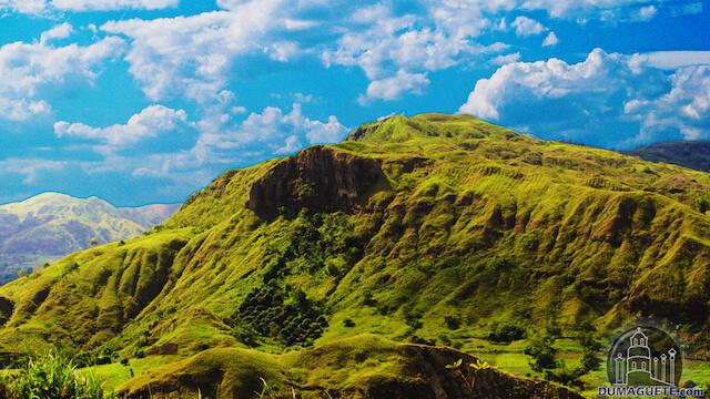 【フィリピンの山おすすめ10選】ハイキングに最適な山まとめ