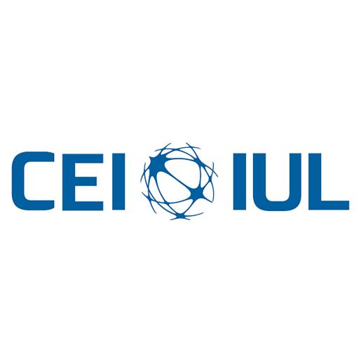 CEI-IUL está a recrutar investigadores de campo para projeto de investigação