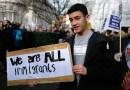 31 MAR | Ciclo Islão em Debate: A Integração das Comunidades Muçulmanas em Portugal