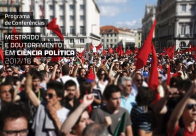 """16 OUT 
