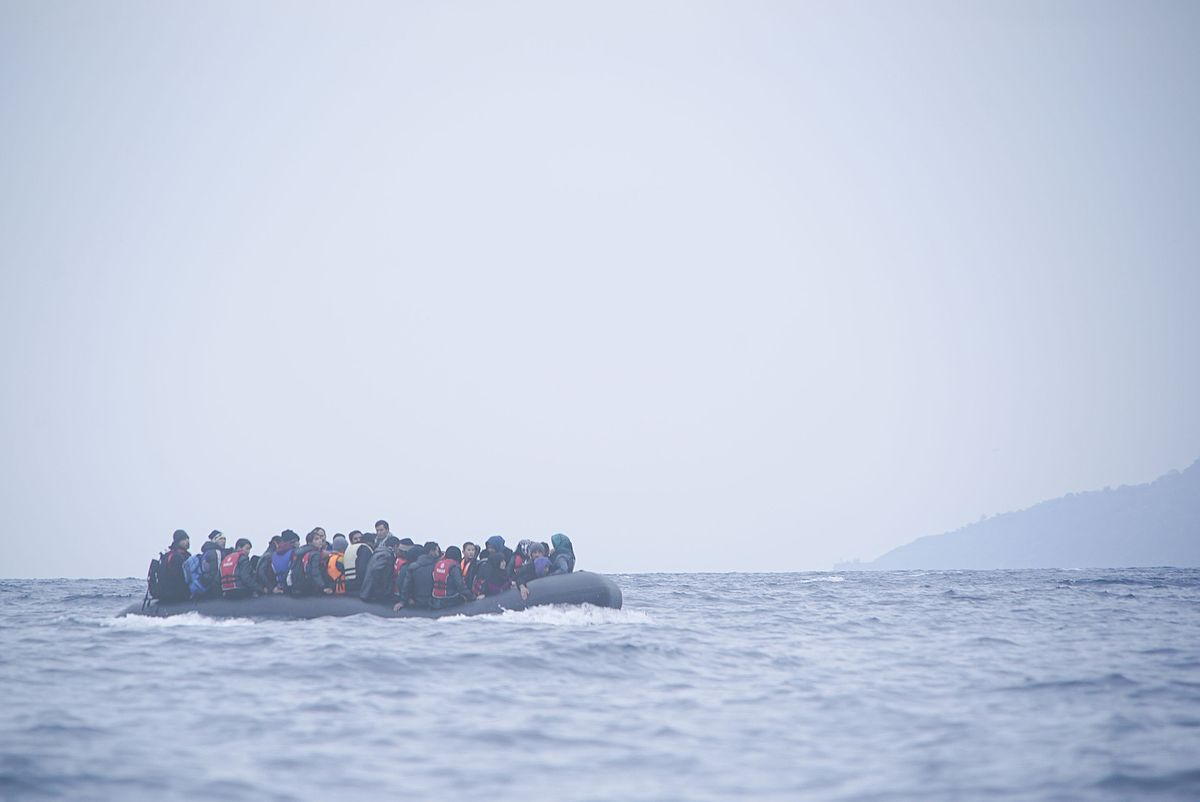 10 Things to Read About the refugee crisis and its consequences for Europe