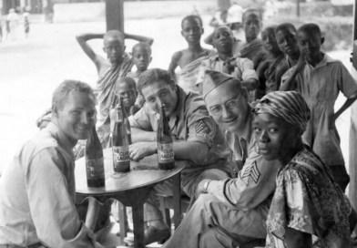 16 ABR   Colonização e Descolonização da Agenda de Estudos Africanos