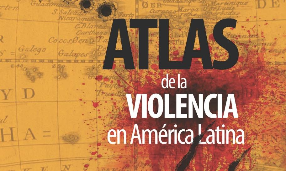 Livro co-coordenado por investigador do CEI-IUL premiado no México