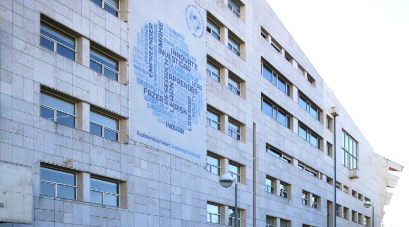 Concurso FCT para atribuição de Bolsas de Doutoramento 2019