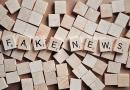 21 MAR | Aula Aberta | Do quarto poder ao poder num quarto: os média do pós-guerra fria às fake news