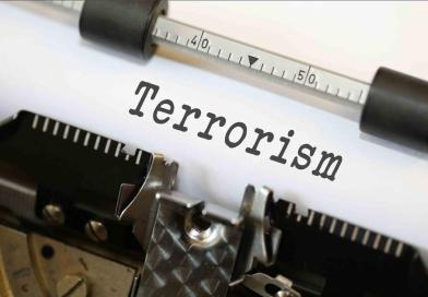 14 MAR | Aula Aberta: Da evolução do terrorismo transnacional – o pós guerra fria aos dias de hoje
