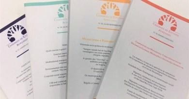 CfP Cadernos Estudos Africanos   Rupturas e continuidades: as memórias da luta de libertação de Angola