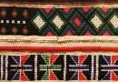 Candidaturas abertas: Mestrado em Estudos Africanos