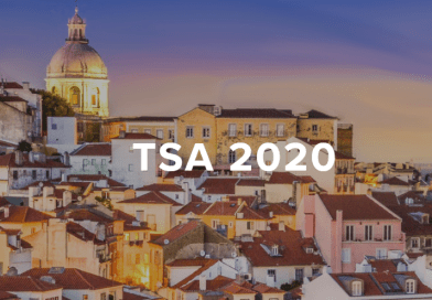 CfP | Transatlantic Studies Association – extended until 20 March