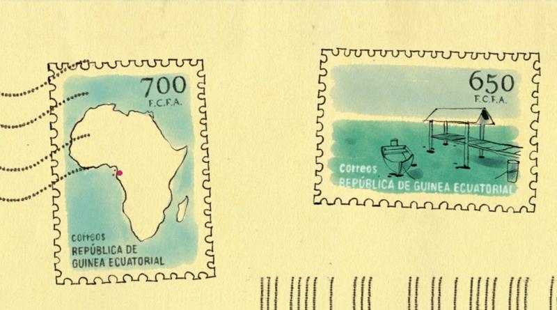 17 DEZ | Pensar África: Literatura migrante e descolonização