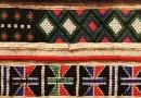 Mestrado em Estudos Africanos | candidaturas abertas