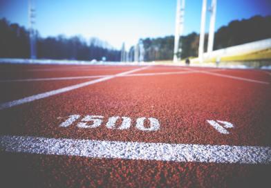 30 SET   Constrangimentos das práticas de whistleblowing no desporto