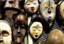 Candidaturas Abertas | Doutoramento em Estudos Africanos – 2.ª Fase