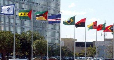 """Intervenção militar da CPLP em Cabo Delgado """"está fora de questão"""""""