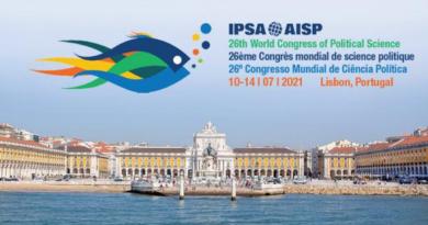 IPSA 2021