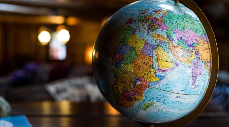 Applications Open | New PhD program in International Studies – 3rd phase