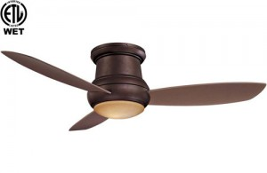 high quality ceiling fans