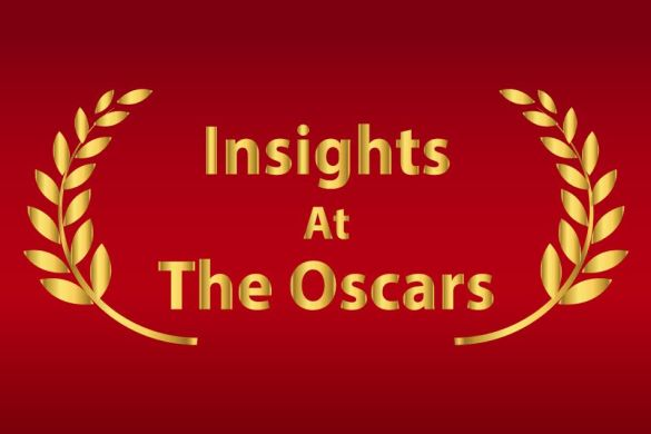 2016 oscars screenplay review