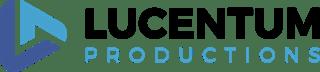 Celtx Pro Lucentum Productions Logo