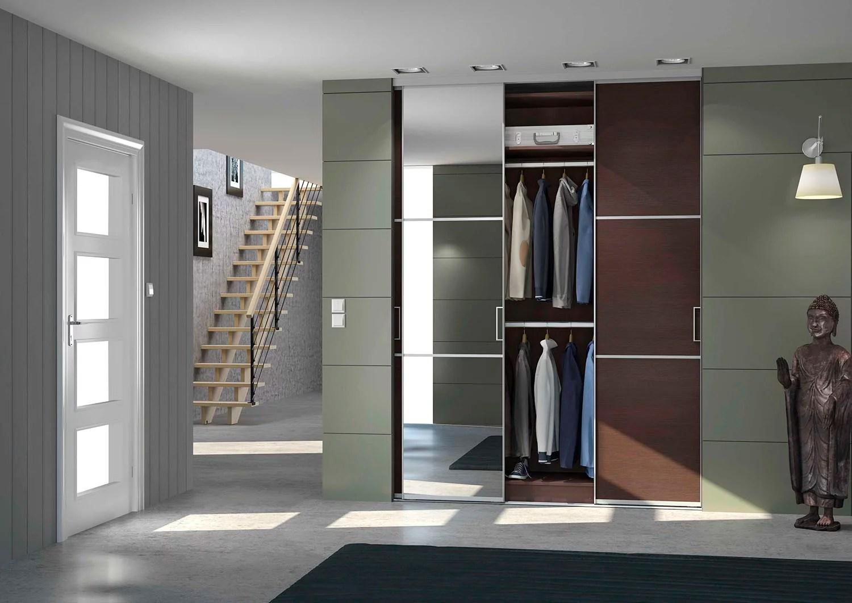 dressing hall d 39 entr e placard hall d entre top penderie hall d entree r. Black Bedroom Furniture Sets. Home Design Ideas