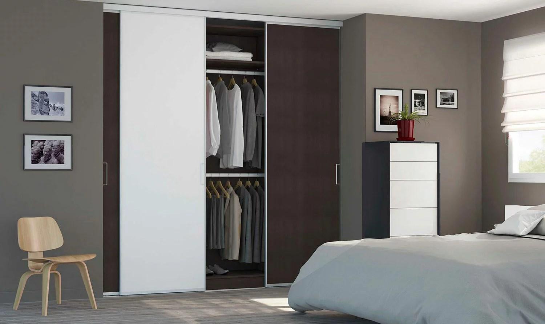 cr er son dressing pas cher crer son dressing pas cher affordable comment faire son dressing. Black Bedroom Furniture Sets. Home Design Ideas