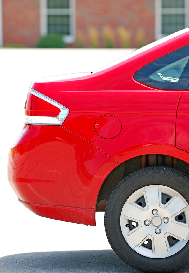 Bridging The Gap Company Car Coverage And Personal Use Central Insurance Companies